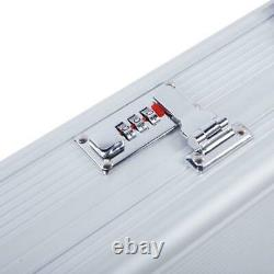 Arms Gun Case Hard Shell Rifle Scope Storage Safe Box High Performance Quality