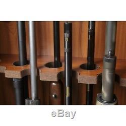 Gun Cabinet Rifle Storage Cabinet Locking Doors Wood Cabinets Glass Door Display